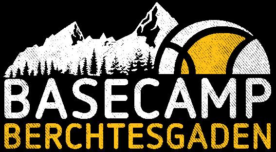 Basecamp Berchtesgaden