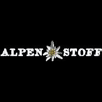 Alpenstoff