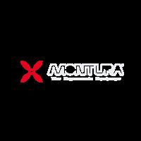 Montura-Weiß